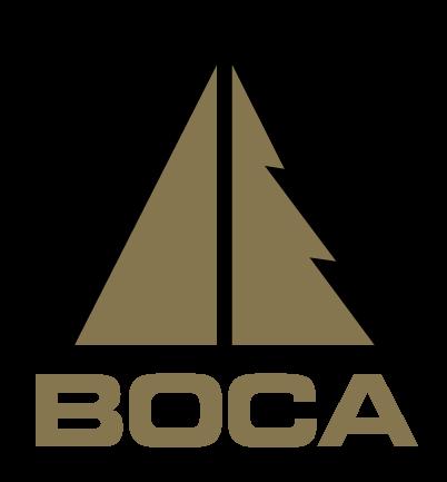 BOCA ENGINEERING CO.